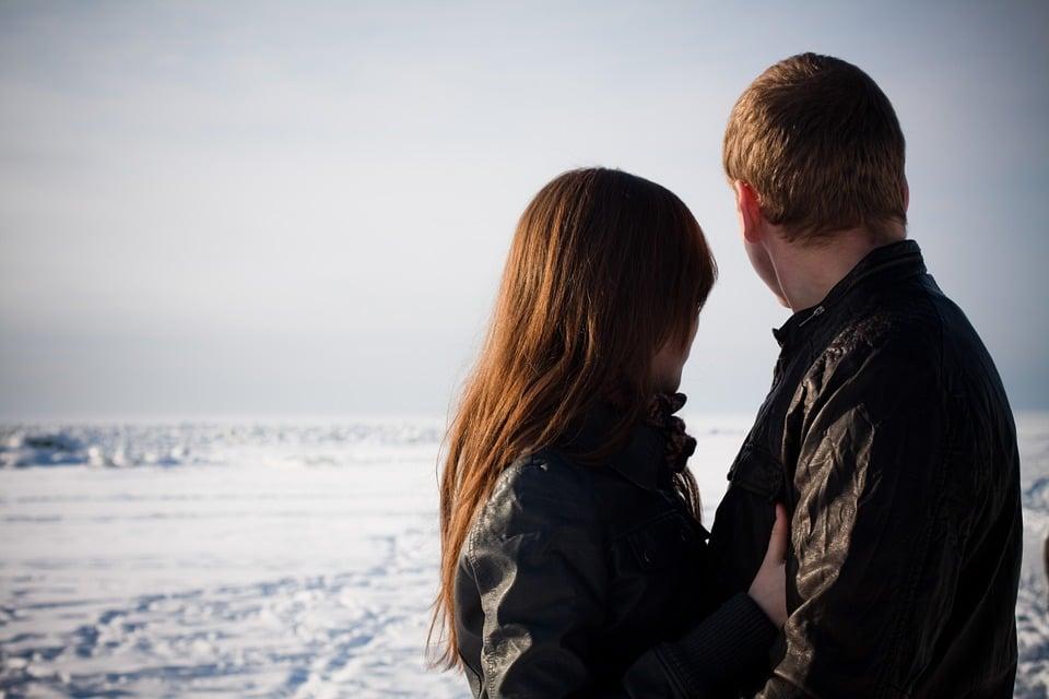 Видеокурс: Как «спасти» отношения будучи на стадии развода ?