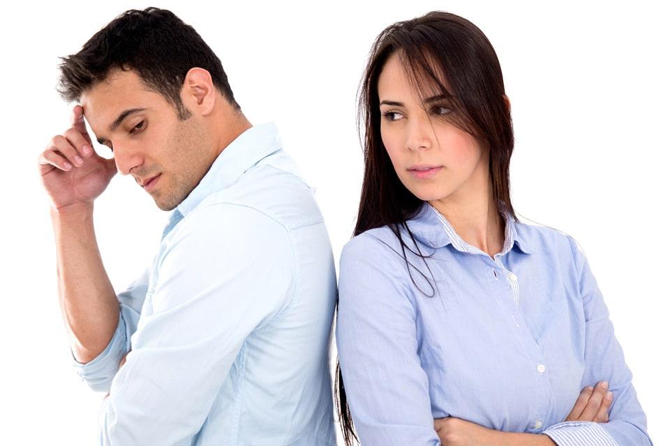 Видеокурс: Зависимость в отношениях и чем чревато для личности