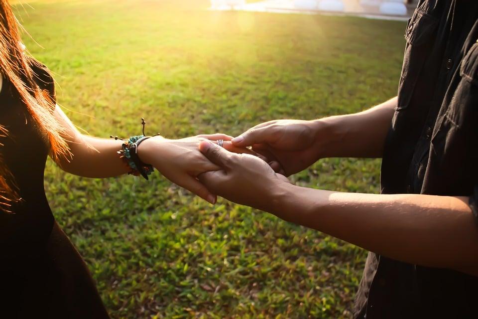 Видеокурс: Как вернуть утерянное доверие любимого мужчины